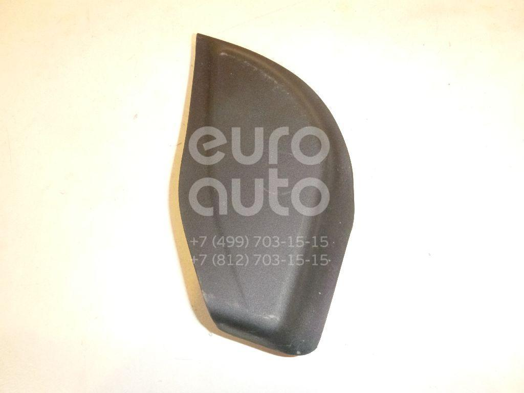 Крышка зеркала внутренняя левая для Kia Cerato 2013> - Фото №1