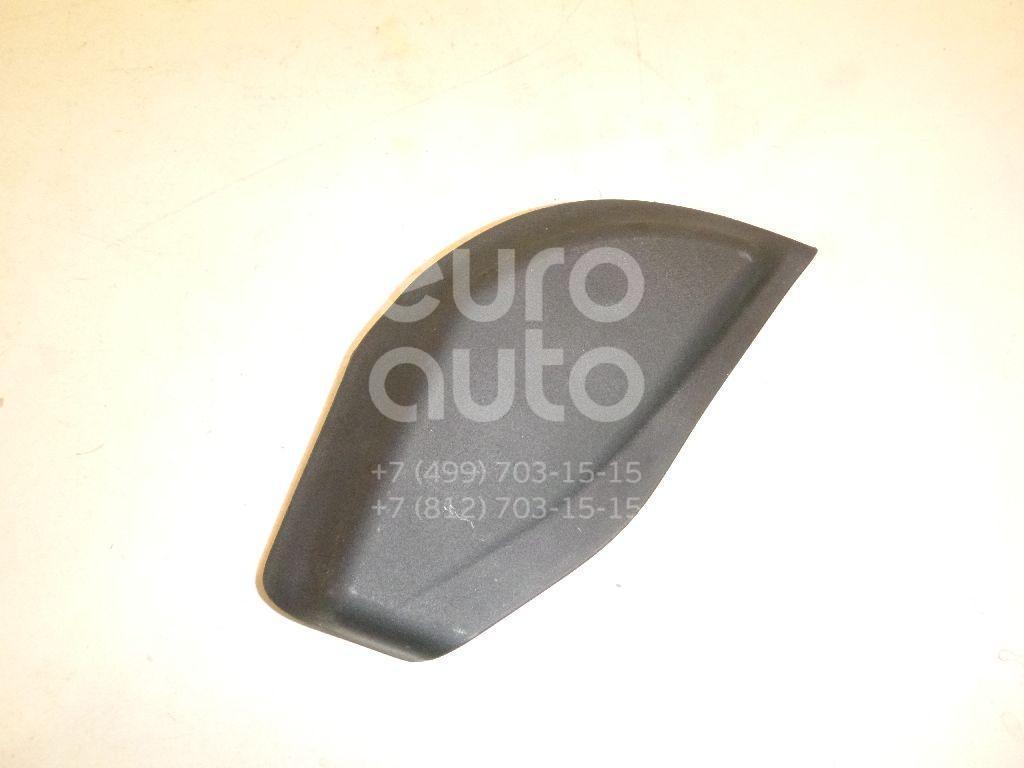 Крышка зеркала внутренняя правая для Kia Cerato 2013> - Фото №1