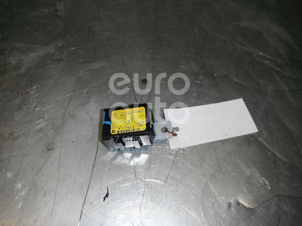 Блок электронный для Kia,Hyundai Cerato 2013>;Solaris/Accent IV 2010>;i40 2011>;Veloster 2011>;Ceed 2012>;Santa Fe (DM) 2012> - Фото №1