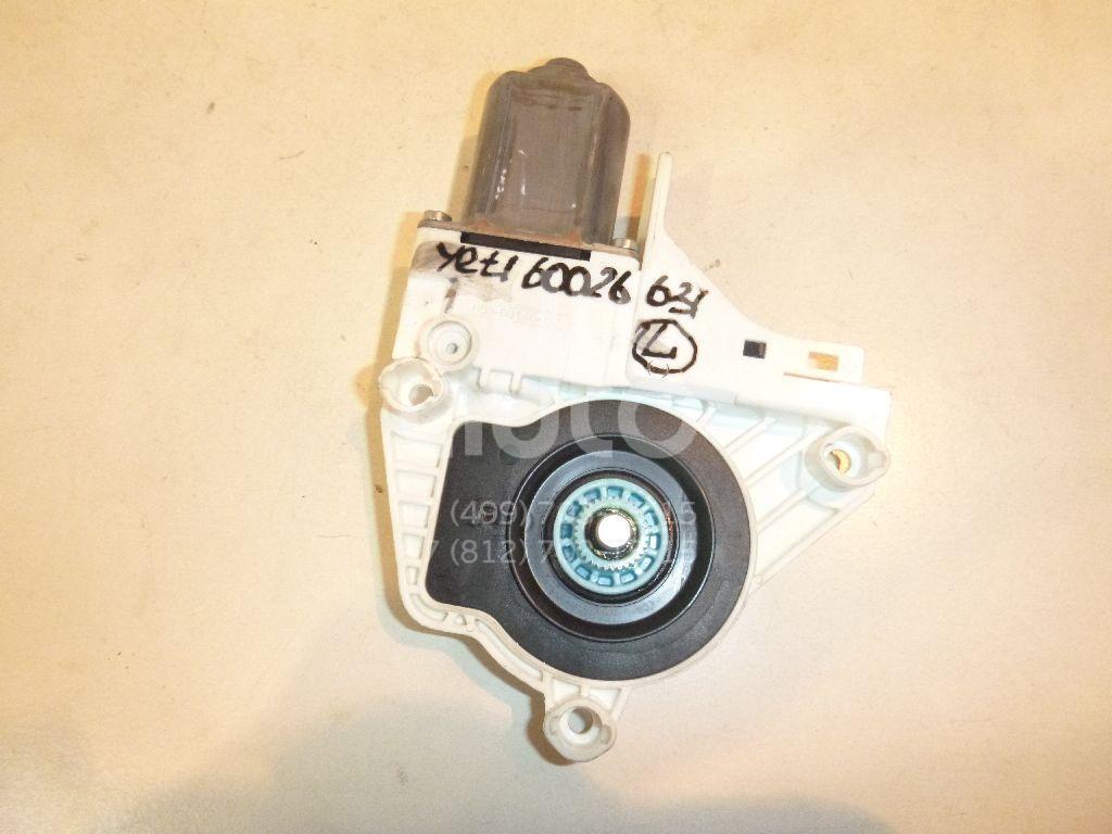 Моторчик стеклоподъемника для Skoda,Audi Yeti 2009>;Q5 2008>;A4 [B8] 2007-2015;Superb 2008-2015 - Фото №1