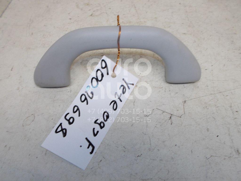 Ручка внутренняя потолочная для Skoda Yeti 2009> - Фото №1