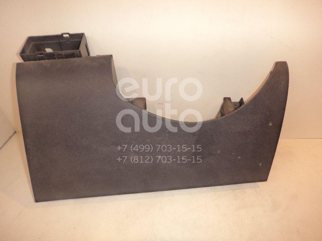 Накладка (кузов внутри) для Opel Astra H / Family 2004-2015 - Фото №1