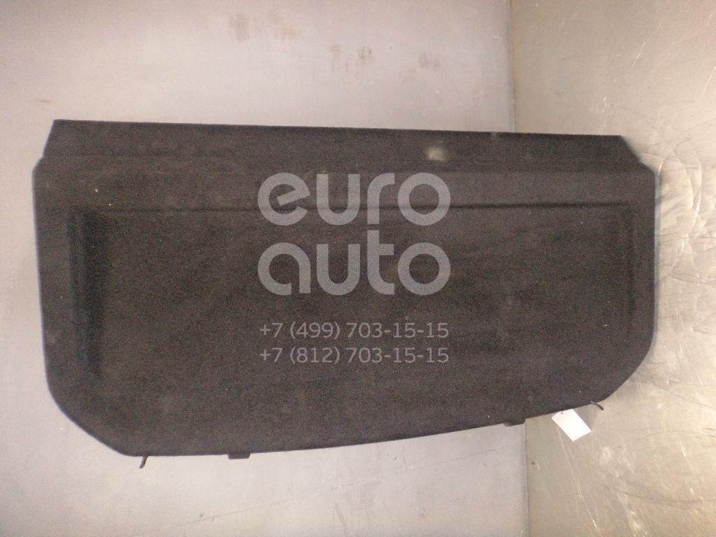Полка для Skoda Yeti 2009> - Фото №1