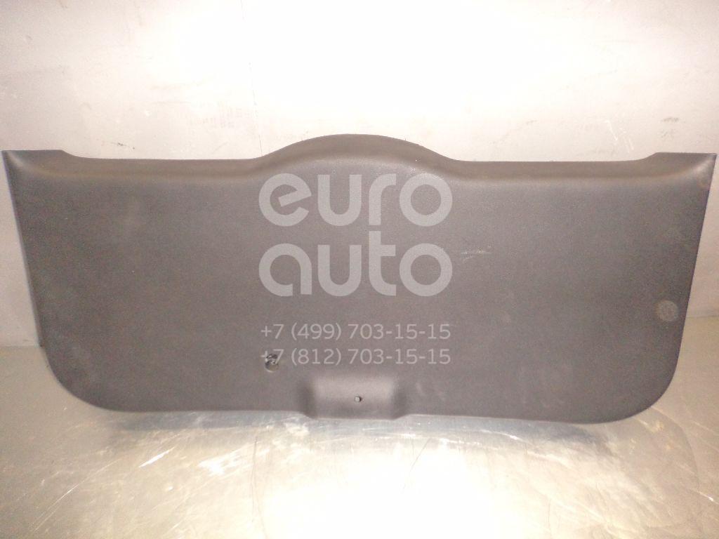 Обшивка двери багажника для Skoda Yeti 2009> - Фото №1