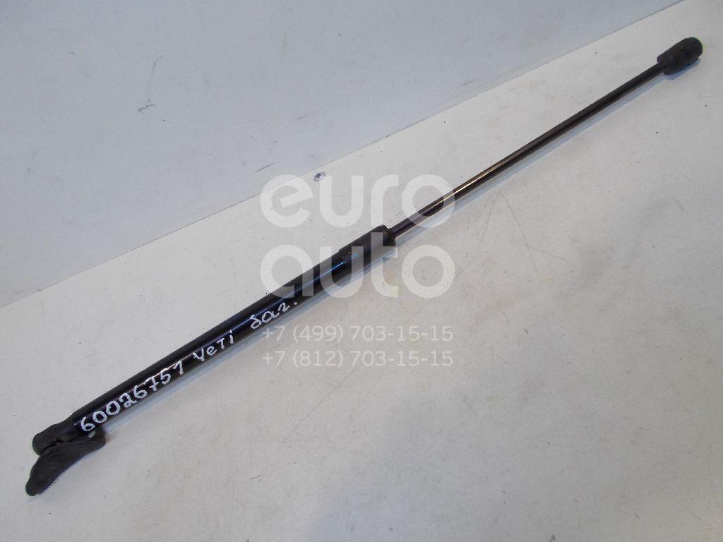 Амортизатор двери багажника для Skoda Yeti 2009> - Фото №1