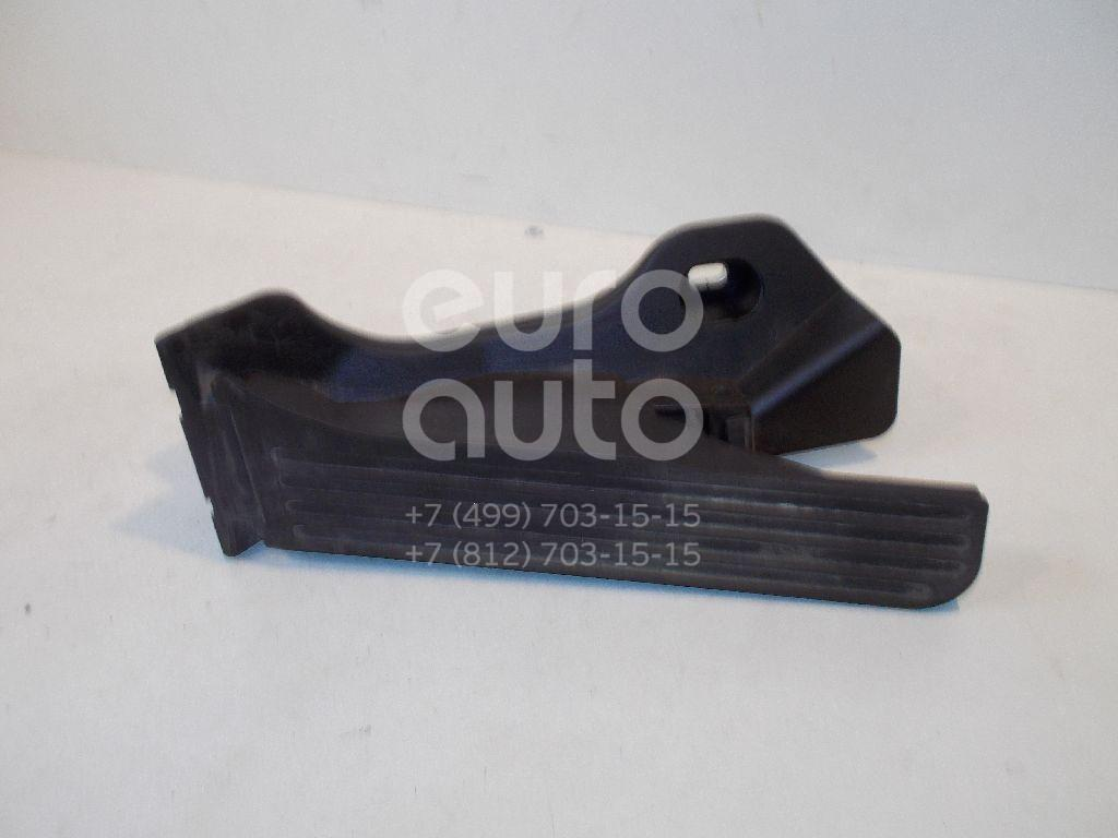 Педаль газа для Seat Yeti 2009>;A3 [8PA] 2004-2013;Golf V Plus 2005-2014;Tiguan 2007-2011;Altea 2004>;Toledo III 2004-2009;Tiguan 2011>;Alhambra 2010> - Фото №1