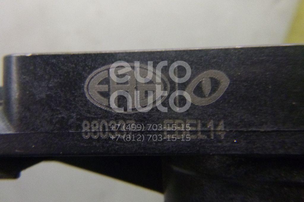Рампа (кассета) катушек зажигания для Opel Aveo (T250) 2005-2011;Aveo (T200) 2003-2008;Cruze 2009>;Astra J 2010> - Фото №1