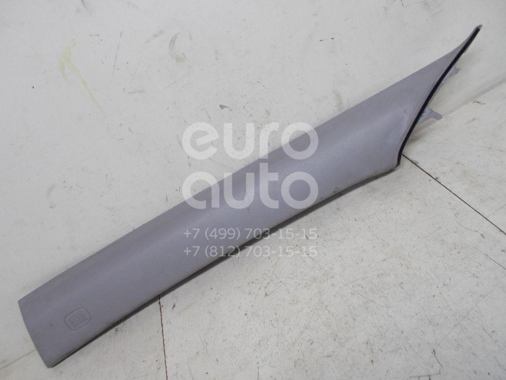 Обшивка стойки для Mazda Mazda 6 (GG) 2002-2007 - Фото №1