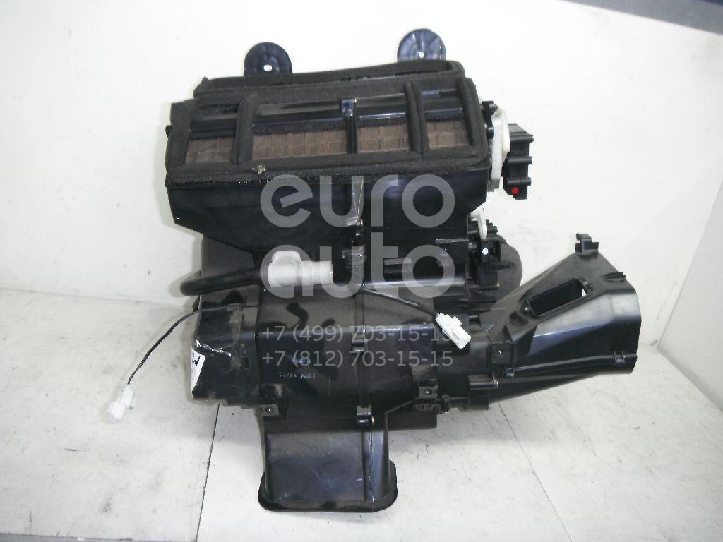 Корпус отопителя для Mazda Mazda 6 (GG) 2002-2007 - Фото №1