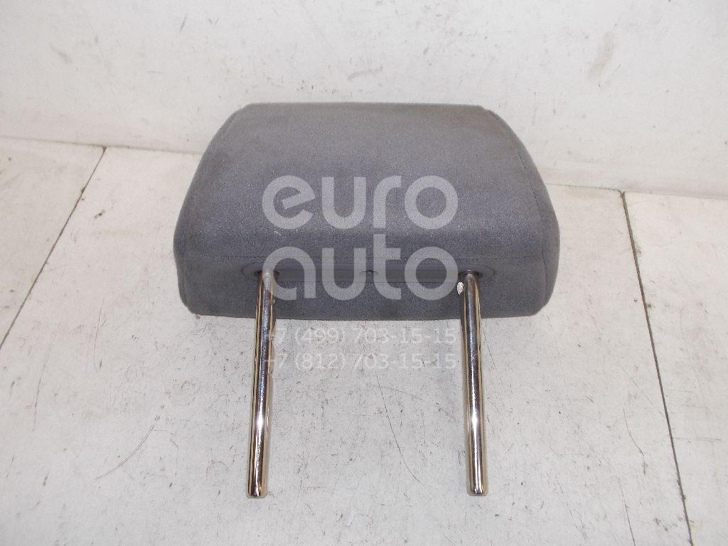 Подголовник сиденья для Mazda Mazda 6 (GG) 2002-2007 - Фото №1
