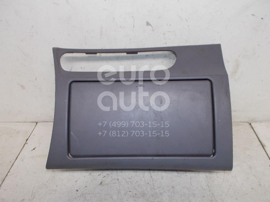 Подстаканник для Mazda Mazda 6 (GG) 2002-2007 - Фото №1