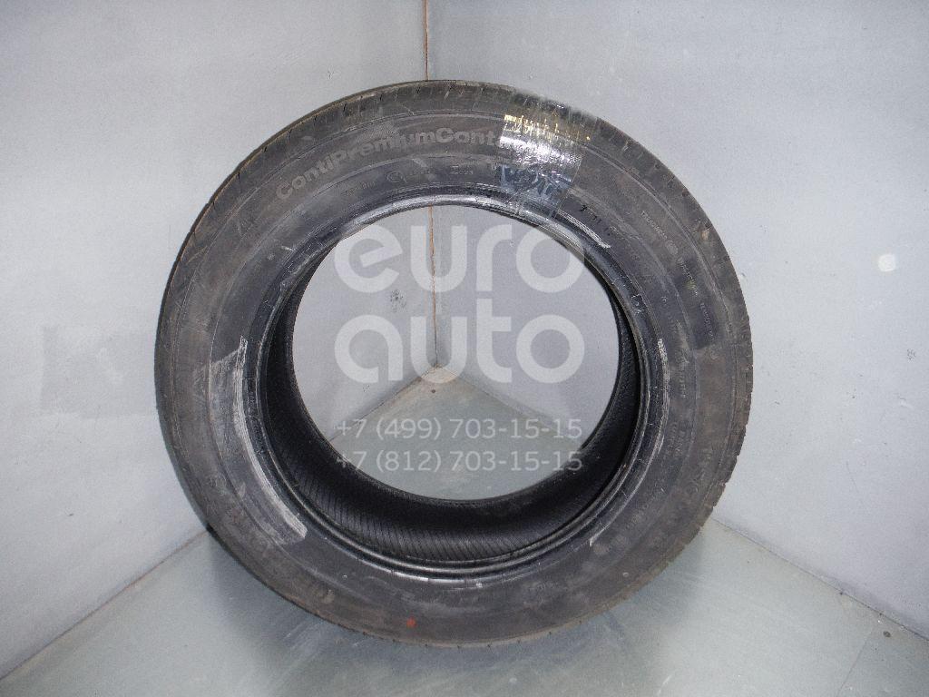 Шина для Skoda Yeti 2009> - Фото №1