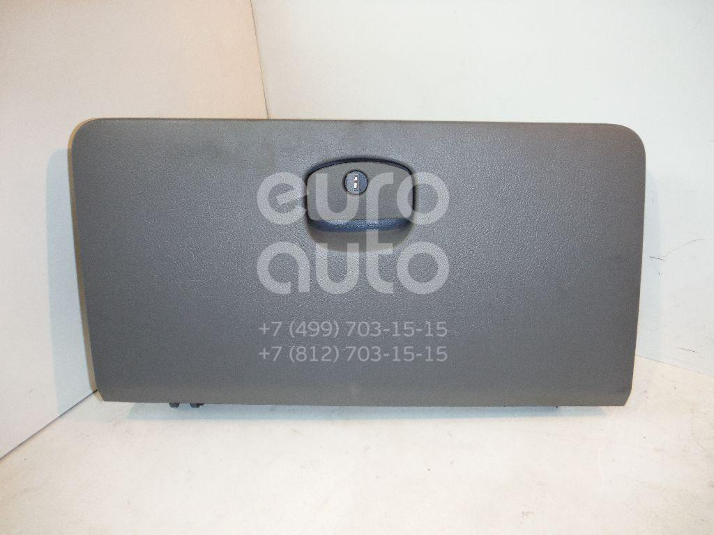 Бардачок для Chevrolet Lacetti 2003-2013 - Фото №1