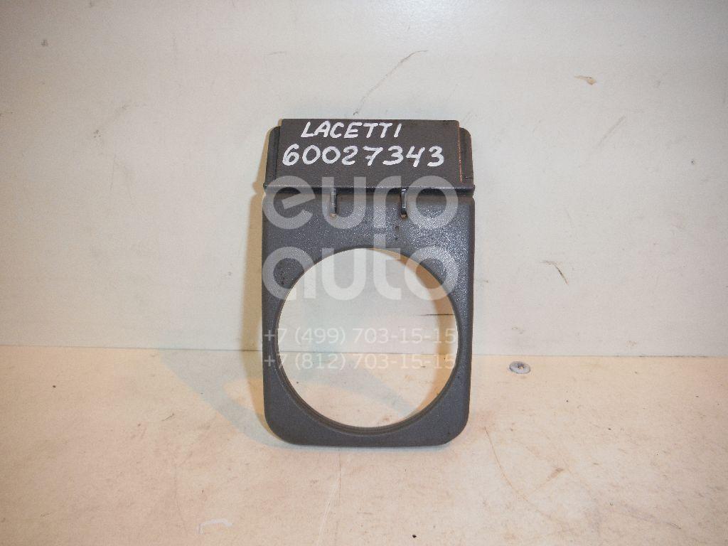 Подстаканник для Chevrolet Lacetti 2003> - Фото №1