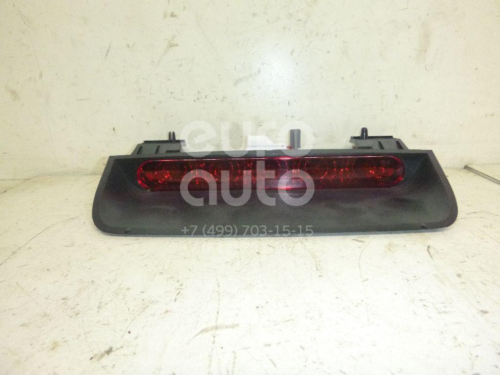 Фонарь задний (стоп сигнал) для Chevrolet Lacetti 2003-2013 - Фото №1