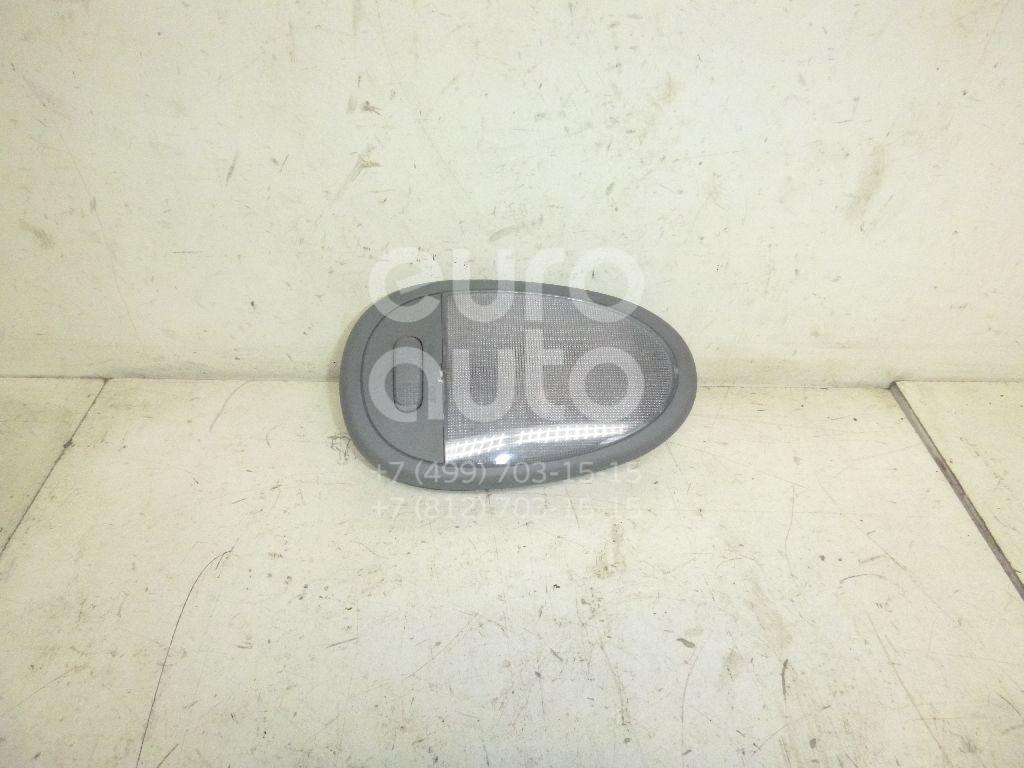 Плафон салонный для Chevrolet Lacetti 2003> - Фото №1