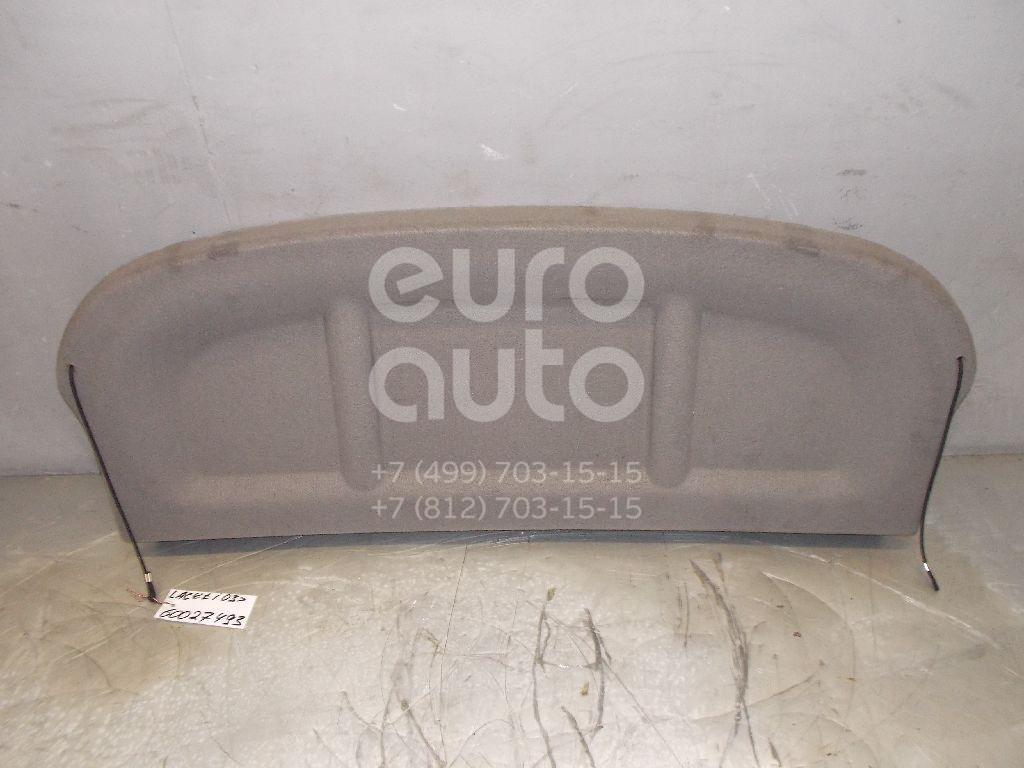 Полка для Chevrolet Lacetti 2003> - Фото №1
