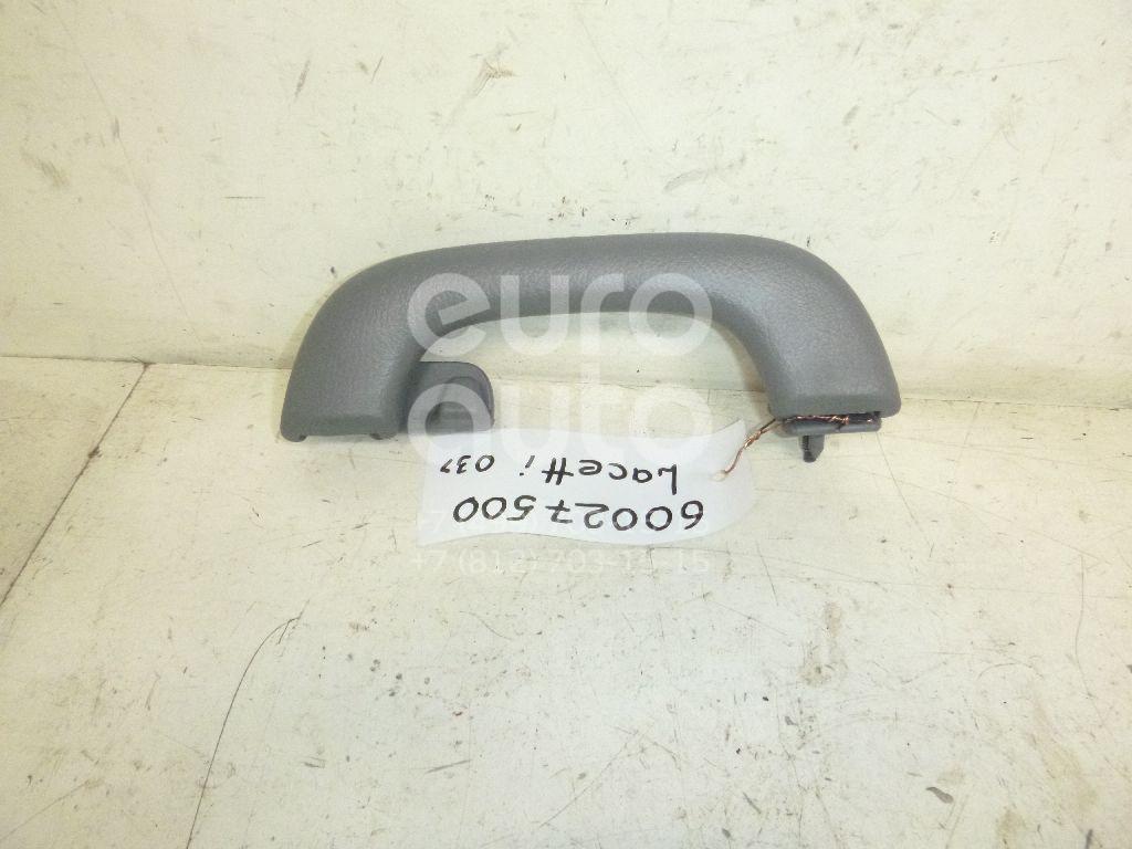 Ручка внутренняя потолочная для Chevrolet Lacetti 2003-2013 - Фото №1