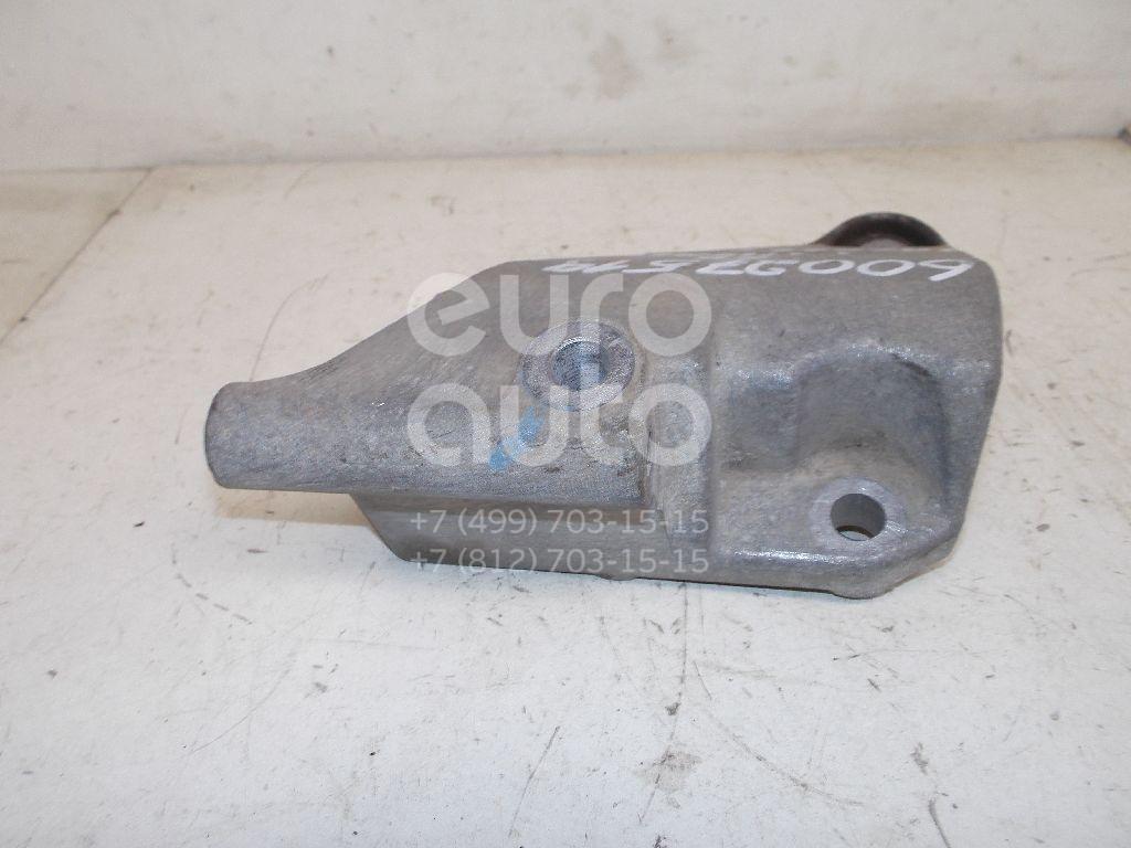 Кронштейн генератора для Chevrolet,Daewoo Lacetti 2003-2013;Aveo (T200) 2003-2008;Rezzo 2005-2010;Rezzo 2000-2011;Aveo (T250) 2005-2011;Nubira 1999-2003 - Фото №1