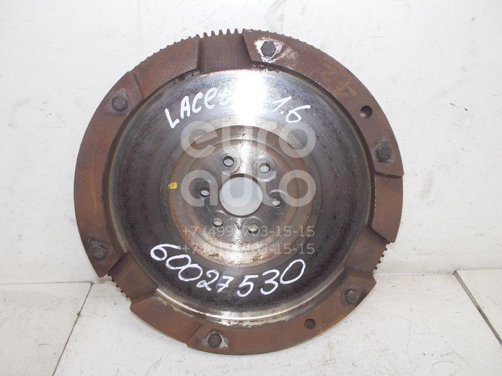 Маховик для Chevrolet Lacetti 2003>;Nexia 1995>;Aveo (T200) 2003-2008;Rezzo 2003>;Aveo (T250) 2005-2011;Aveo (T300) 2011> - Фото №1