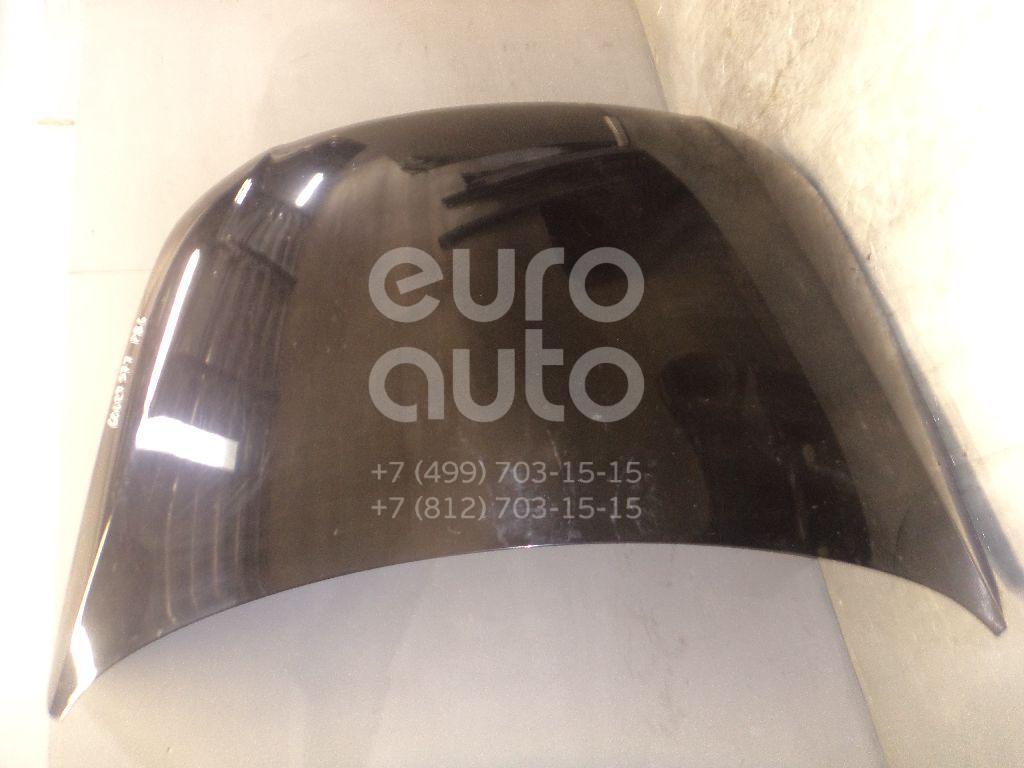 Капот для VW Passat [B6] 2005-2010 - Фото №1