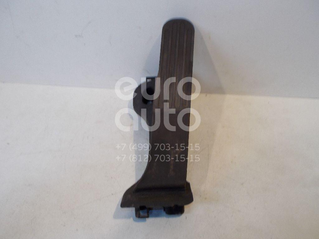 Педаль газа для VW Golf VI 2009-2012;Passat CC 2008>;Golf VII 2012> - Фото №1