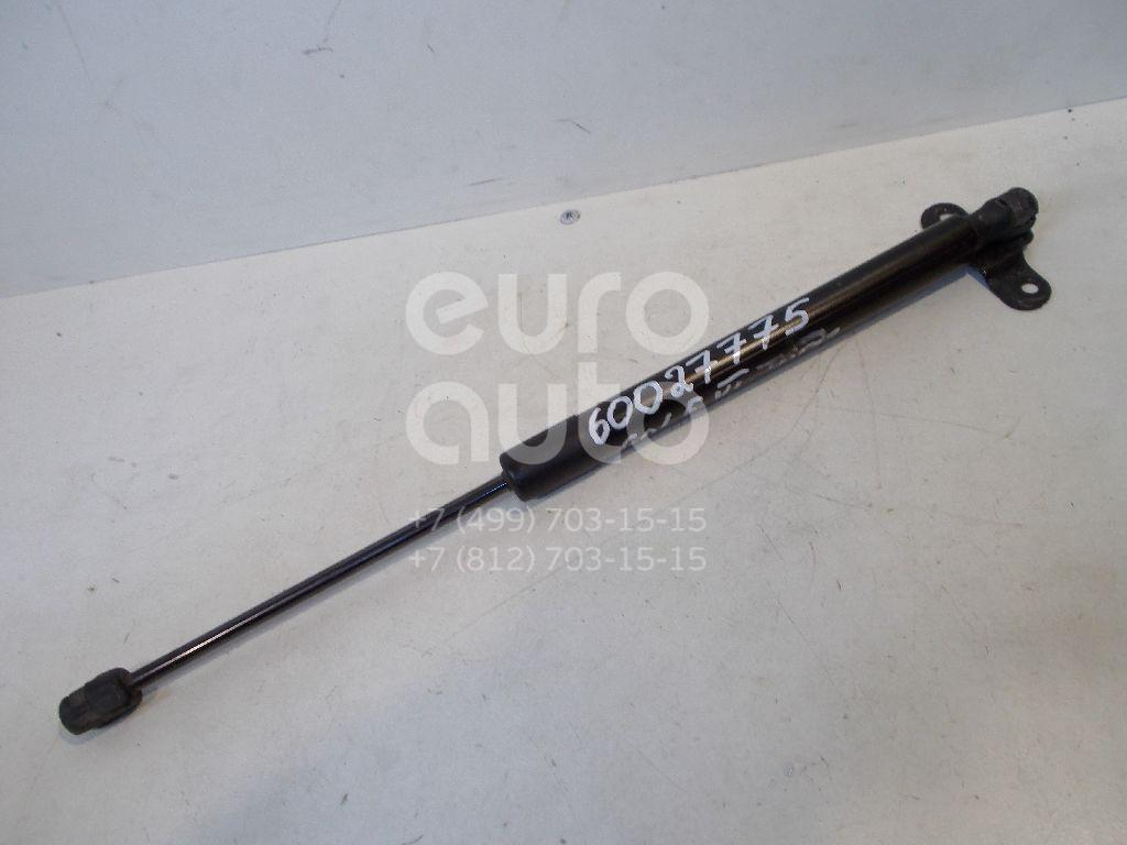 Амортизатор двери багажника для VW Golf VI 2009-2012 - Фото №1