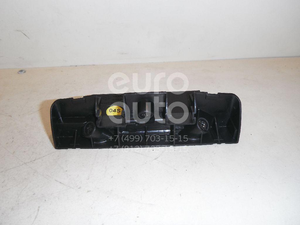 Датчик для Skoda Octavia (A5 1Z-) 2004-2013 - Фото №1