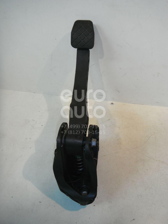 Педаль сцепления для Skoda Octavia (A5 1Z-) 2004-2013 - Фото №1