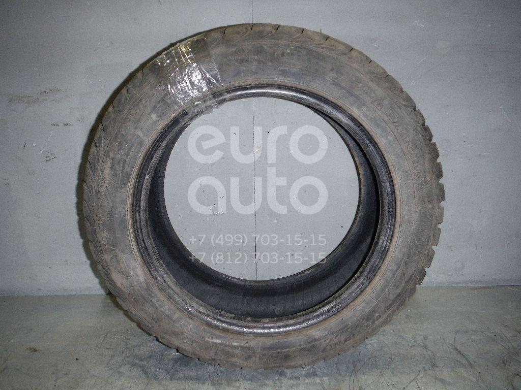Шины к-кт для VW Jetta 2006-2011 - Фото №1
