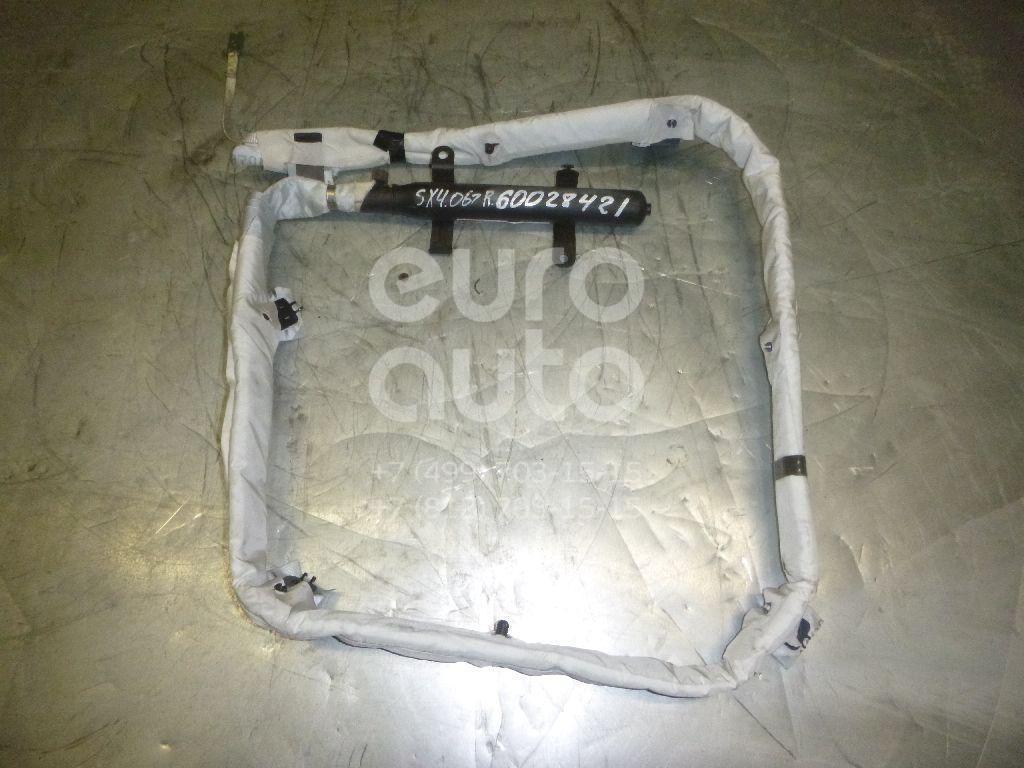 Подушка безопасности боковая (шторка) для Suzuki SX4 2006-2013 - Фото №1