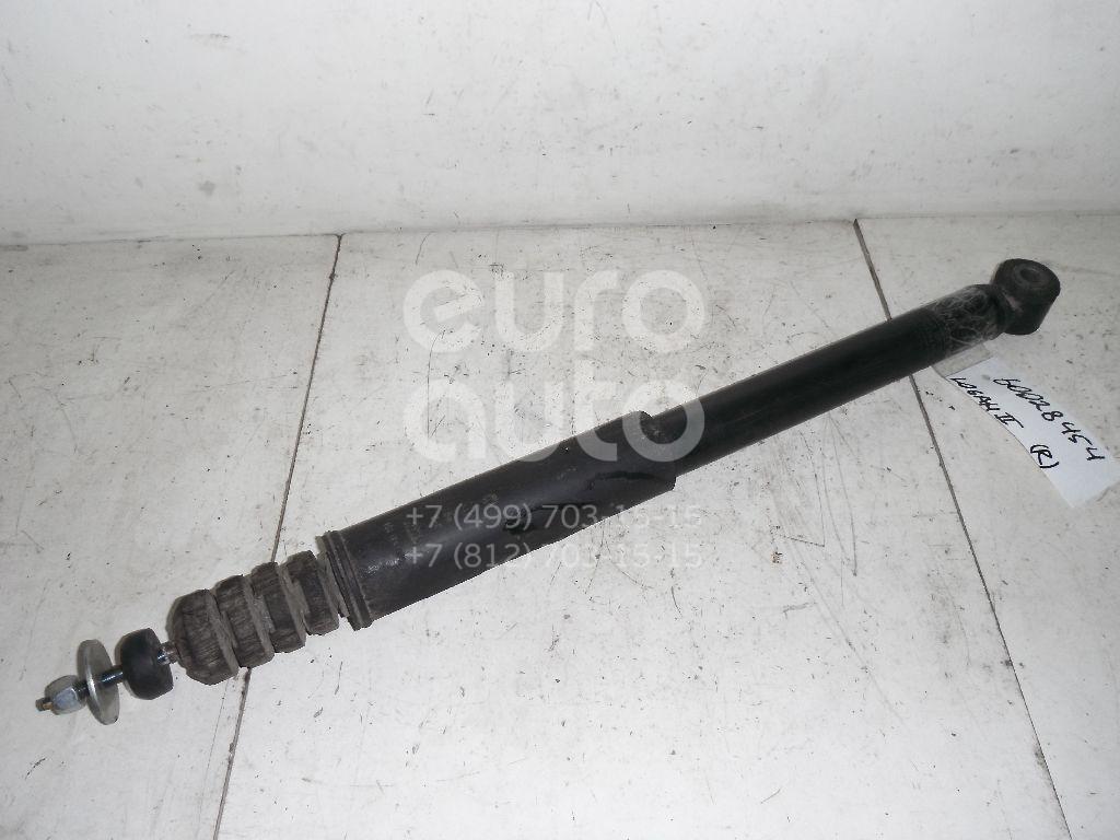 Амортизатор задний для Renault Logan II 2014>;Sandero 2014> - Фото №1