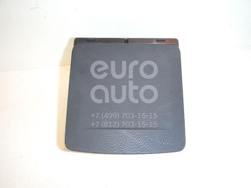 Инвертор для VW Jetta 2006-2011;Golf V 2003-2009;Golf VI 2009-2012 - Фото №1