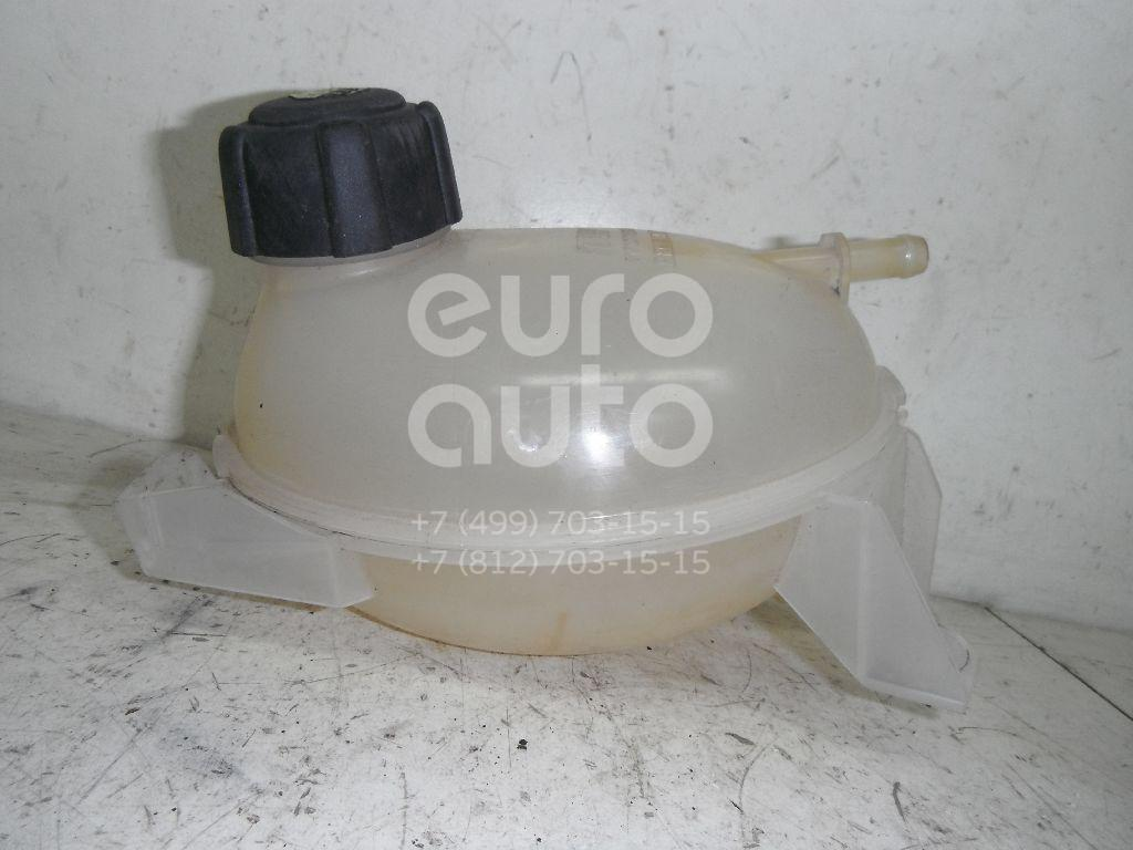 Бачок расширительный для Renault Logan II 2014>;Sandero 2014> - Фото №1
