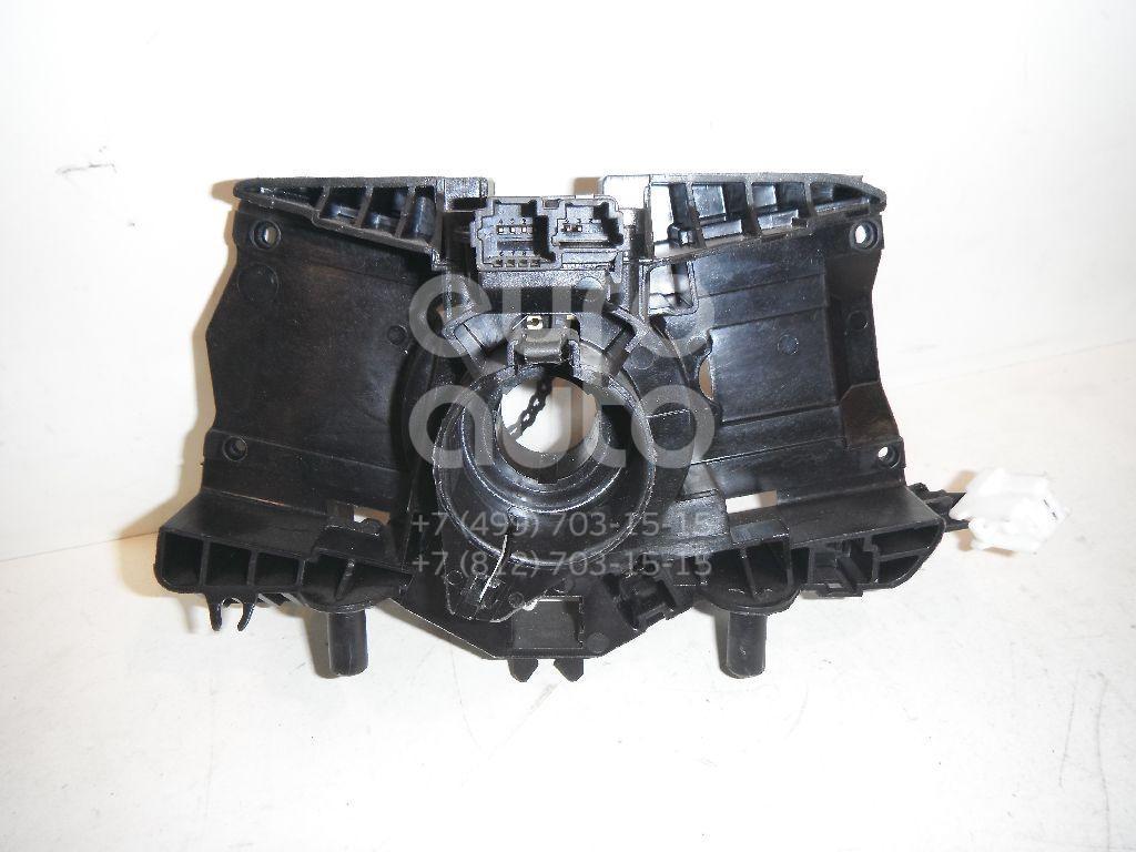 Механизм подрулевой для SRS (ленточный) для Renault Logan II 2014>;Sandero 2014> - Фото №1