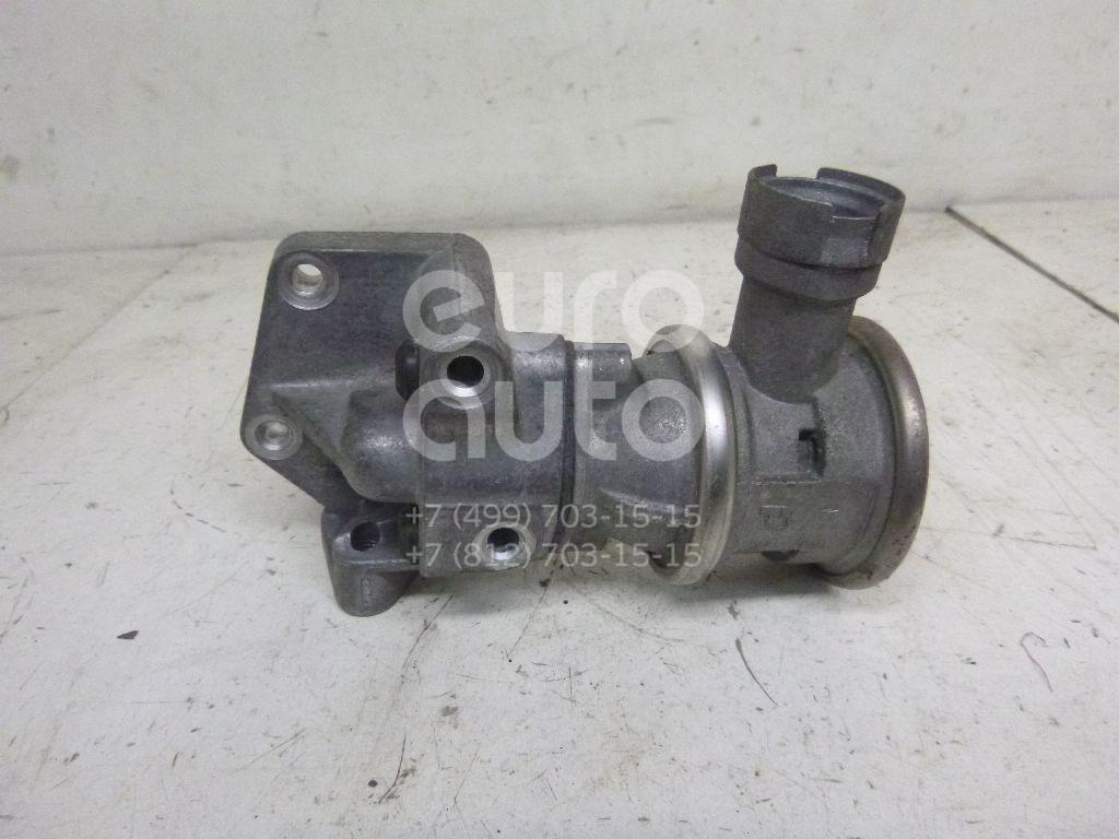 Клапан рециркуляции выхлопных газов для VW Jetta 2006-2011 - Фото №1