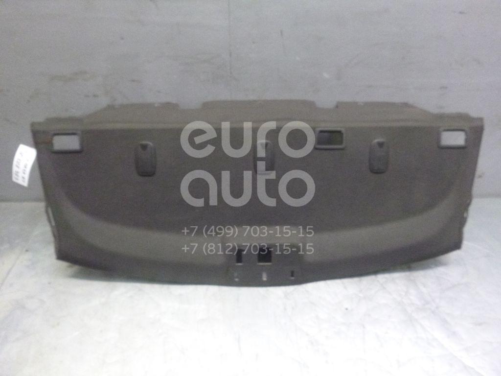Полка для Hyundai Sonata NF# 2005> - Фото №1