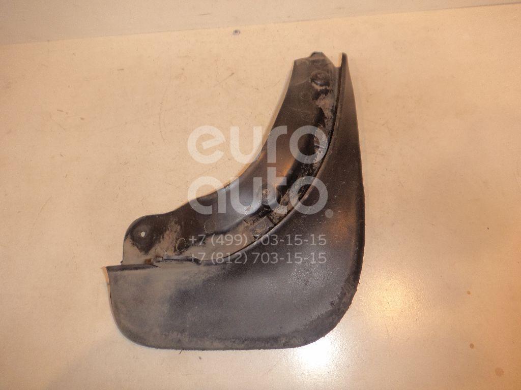 Брызговик задний правый для VW Jetta 2006-2011 - Фото №1