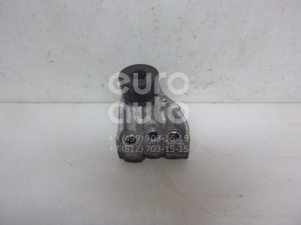 Кронштейн двигателя правый для Hyundai Sonata NF# 2005>;Grandeur (IV) 2005-2010 - Фото №1