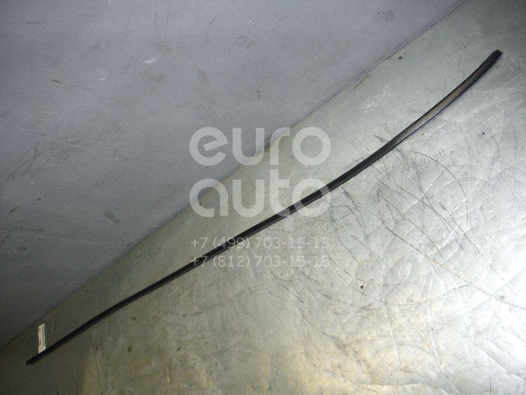 Молдинг крыши левый для Skoda Yeti 2009> - Фото №1