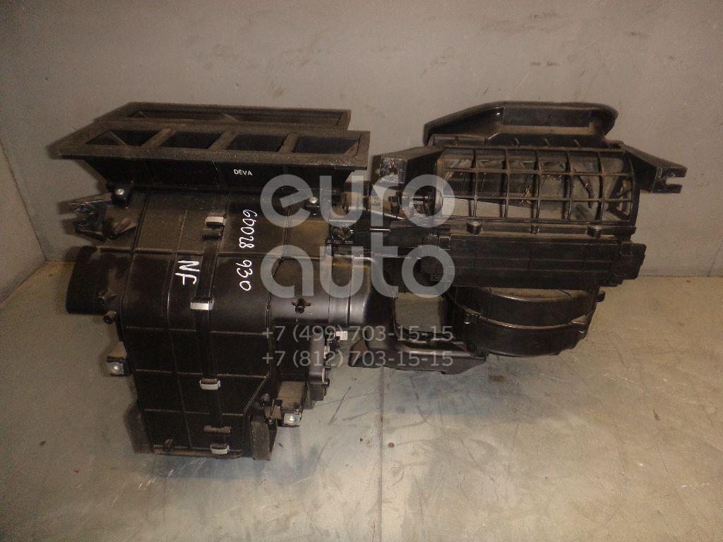 Корпус отопителя для Hyundai Sonata V (NF) 2005-2010 - Фото №1