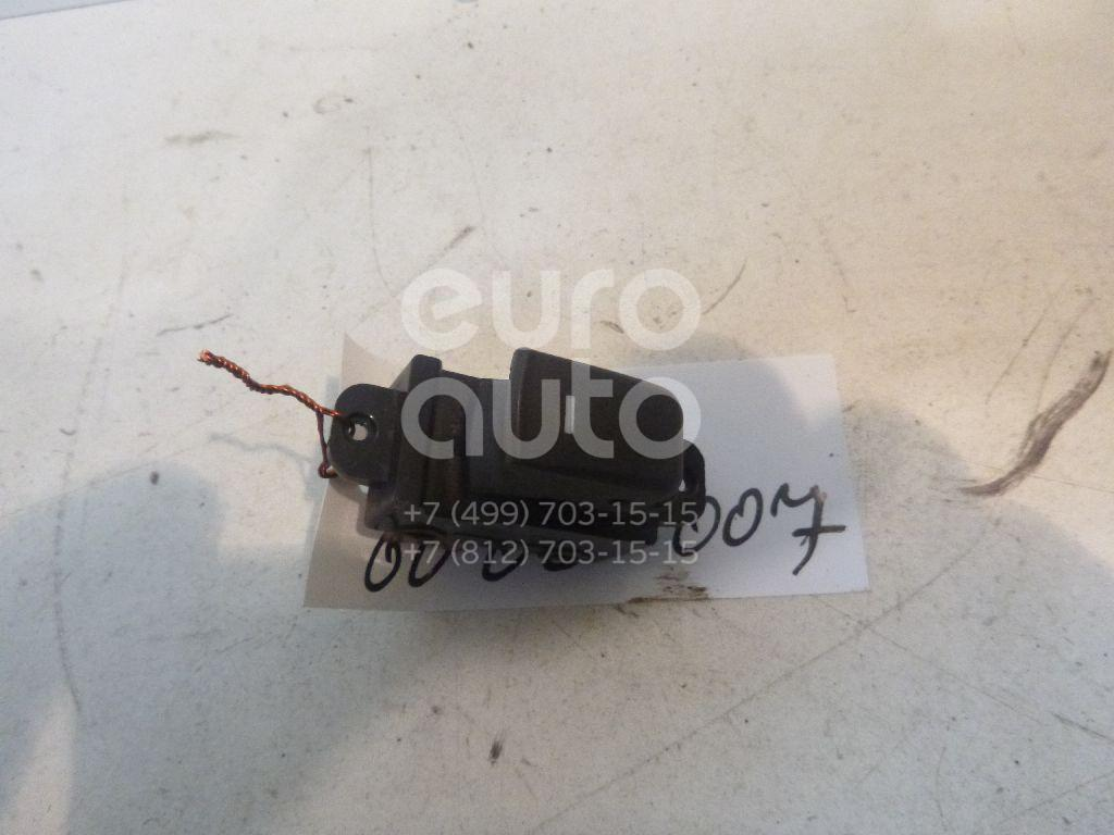 Кнопка стеклоподъемника для Hyundai Sonata NF# 2005> - Фото №1