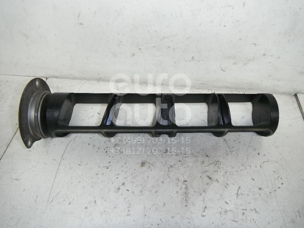 Механизм изменения длины впускного коллектора для Hyundai Sonata V (NF) 2005-2010 - Фото №1