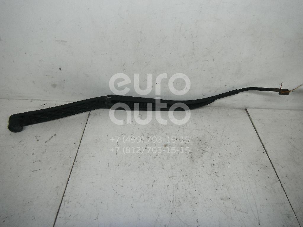 Поводок стеклоочистителя передний правый для Hyundai Sonata V (NF) 2005-2010 - Фото №1