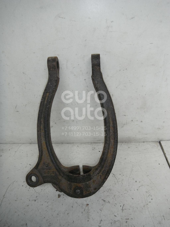 Кронштейн амортизатора для Hyundai,Kia Sonata V (NF) 2005-2010;Opirus 2003-2010;Grandeur (IV) 2005-2010 - Фото №1