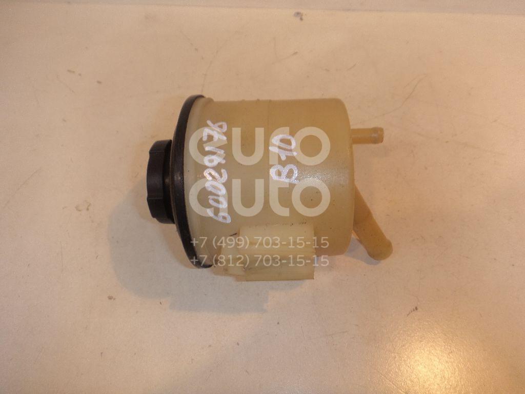 Бачок гидроусилителя для Nissan Almera Classic (B10) 2006-2013 - Фото №1