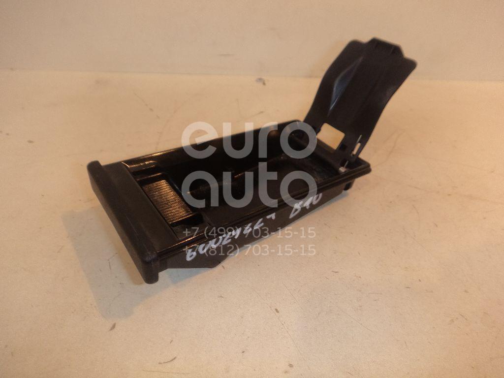 Пепельница передняя для Nissan Almera Classic (B10) 2006> - Фото №1