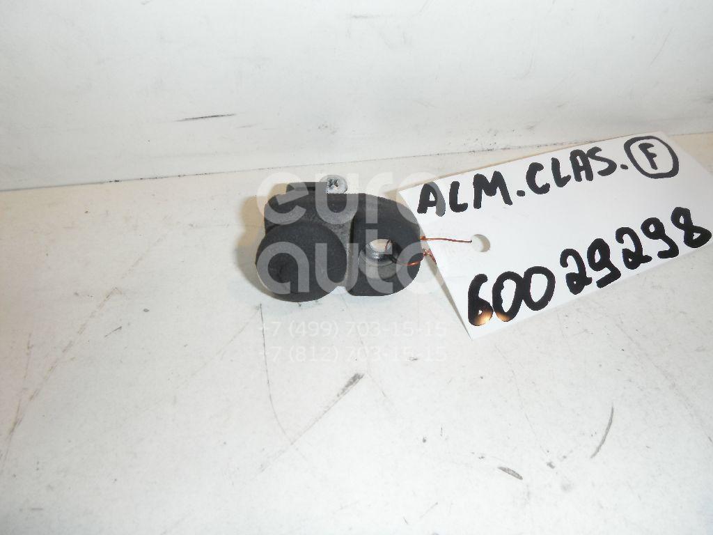 Выключатель концевой для Nissan Almera Classic (B10) 2006-2013 - Фото №1