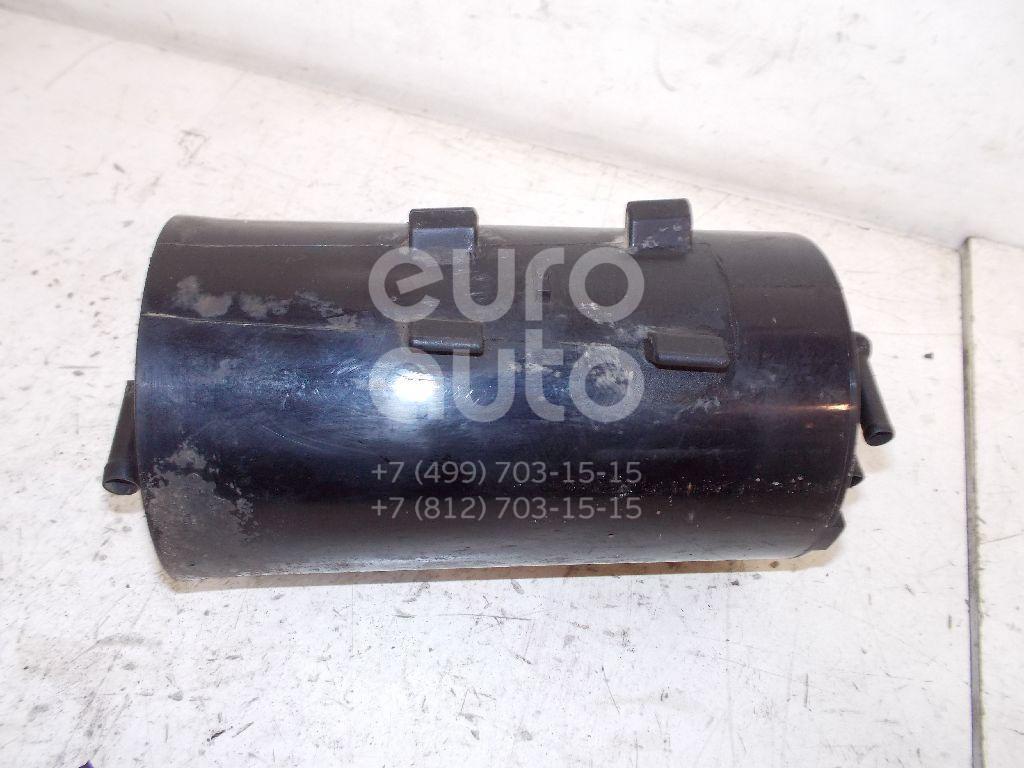 Абсорбер (фильтр угольный) для Nissan Almera Classic (B10) 2006-2013 - Фото №1