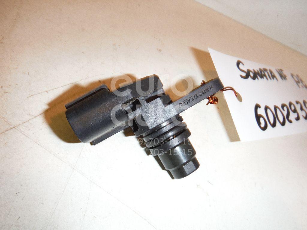 Датчик положения распредвала для Kia Sonata NF# 2005>;Carens 2006> - Фото №1